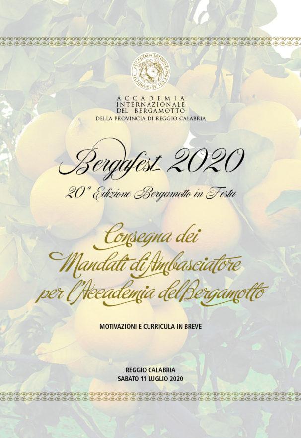 BergaFest 2020